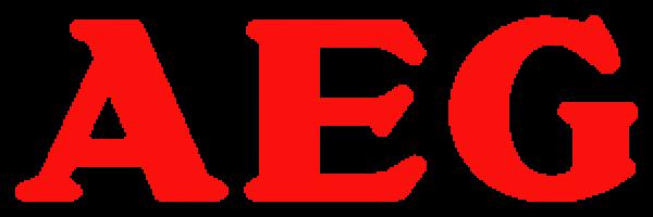 Бренд «AEG»