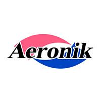 Бренд «Aeronik»