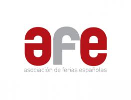 Бренд «AFE»