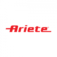 Бренд «Ariete»