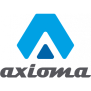 Бренд «Axioma»