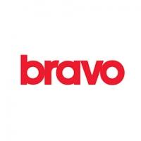 Бренд «Bravo»