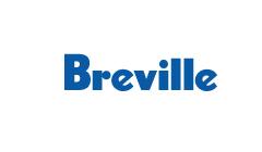Бренд «Breville»