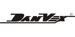 DANVEX