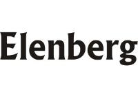 Бренд «Elenberg»