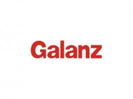 Бренд «Galanz»