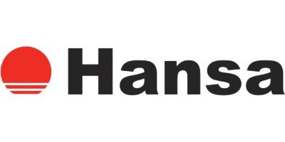 Бренд «Hansa»