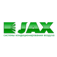 Бренд «Jax»