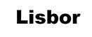 Бренд «Lisbor»