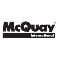 McQuay