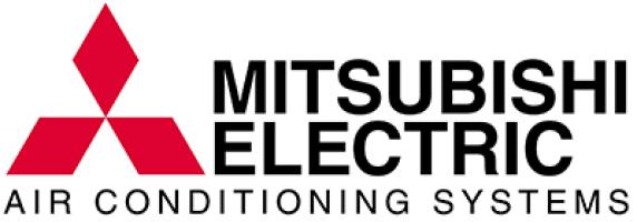 Бренд «Mitsubishi Electric»