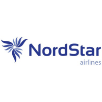 Бренд «Nordstar»