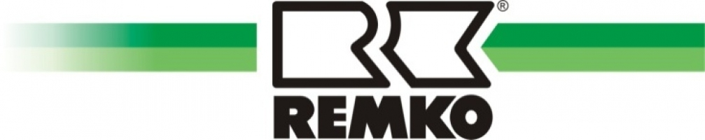 Бренд «Remko»
