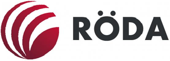 Бренд «Roda»