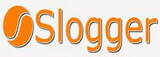 Slogger