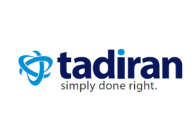 Бренд «Tadiran»
